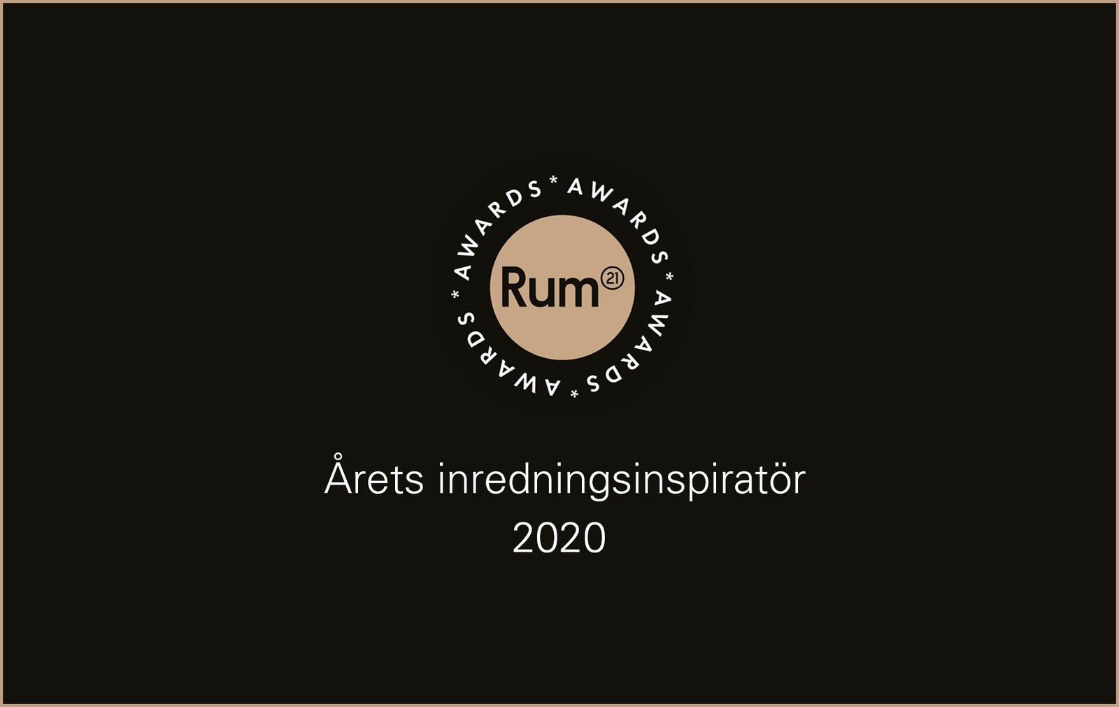 ea49e098-f7d0-4358-8fb3-4c5dc8f4208b_badge-rum21-awards.png