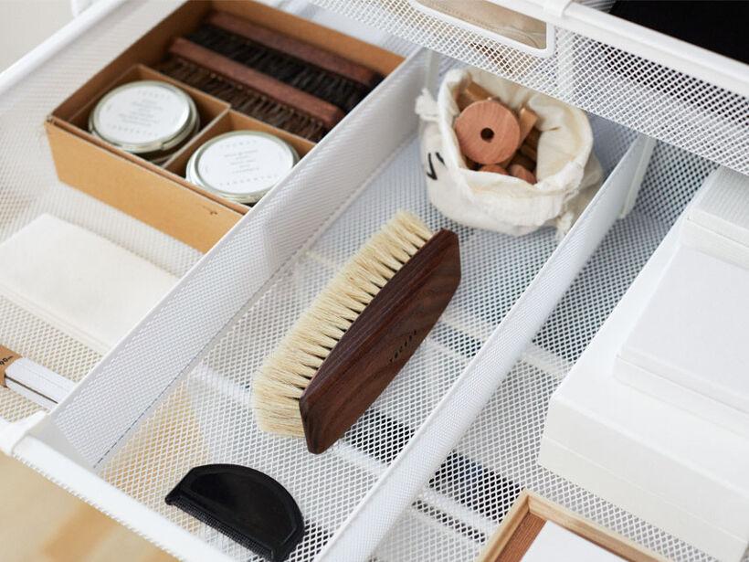 Elfa_drawer_dividers