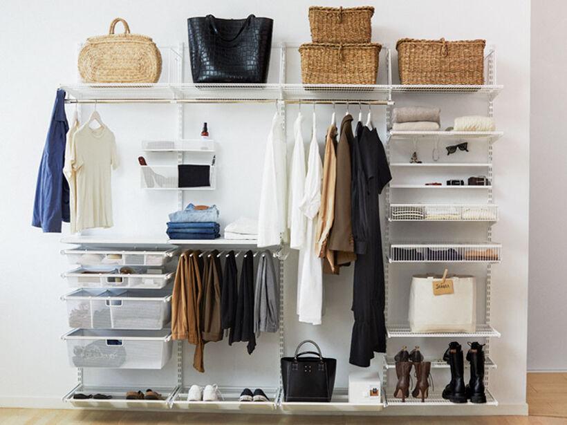 Elfa_wardrobe