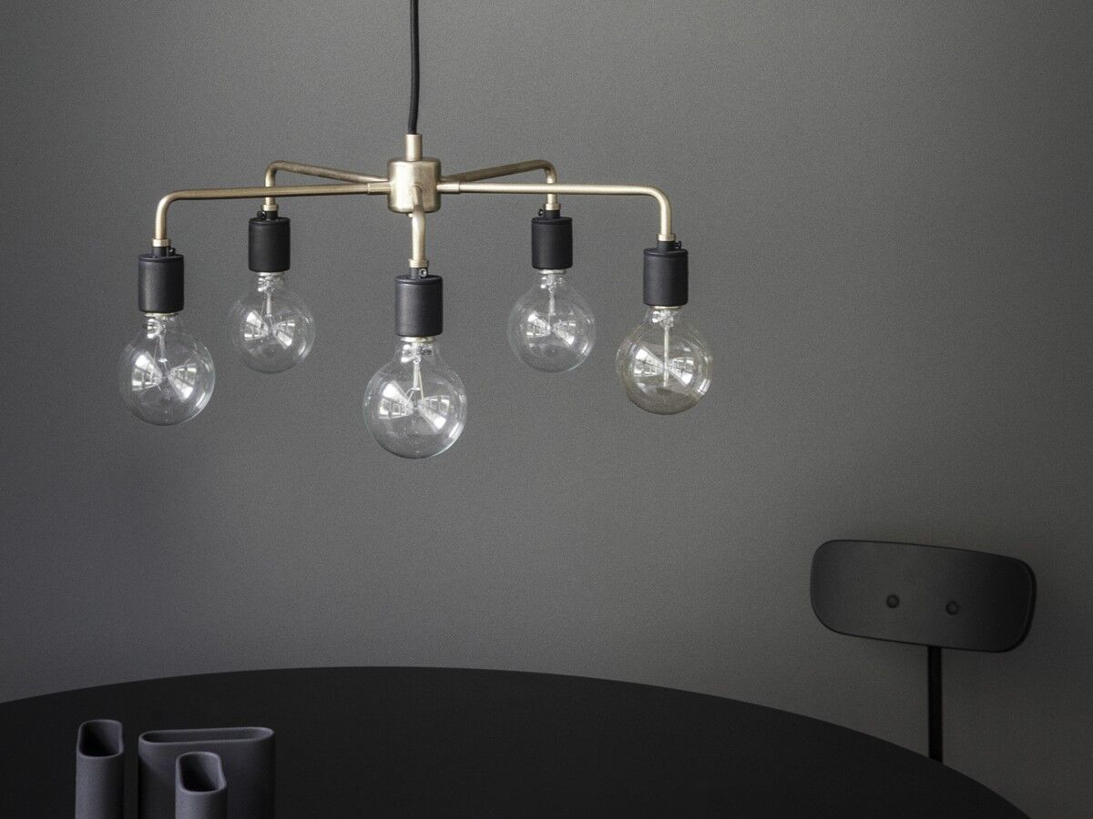 menu-tribeca-series-leonard-chandelier-brass-lifestyle