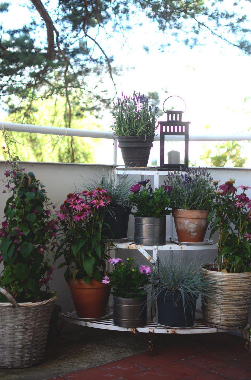 blommor_våningsställ
