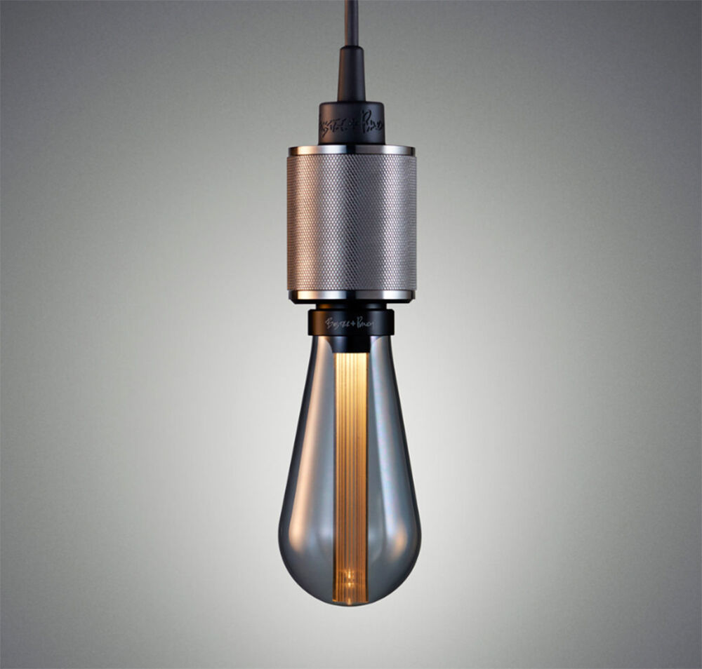 buster_punch_lampa