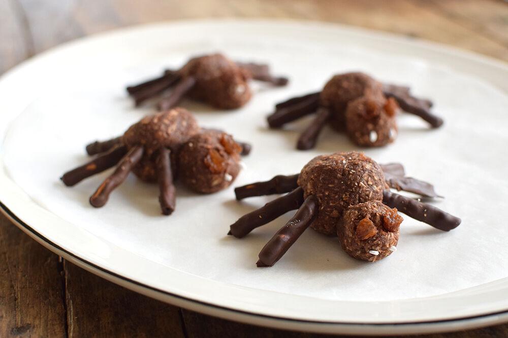 chokladbollar_for-barn