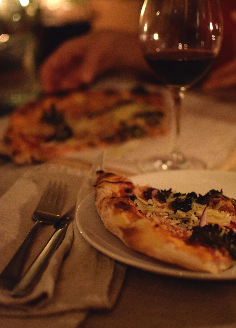 pizza_laga_hemma