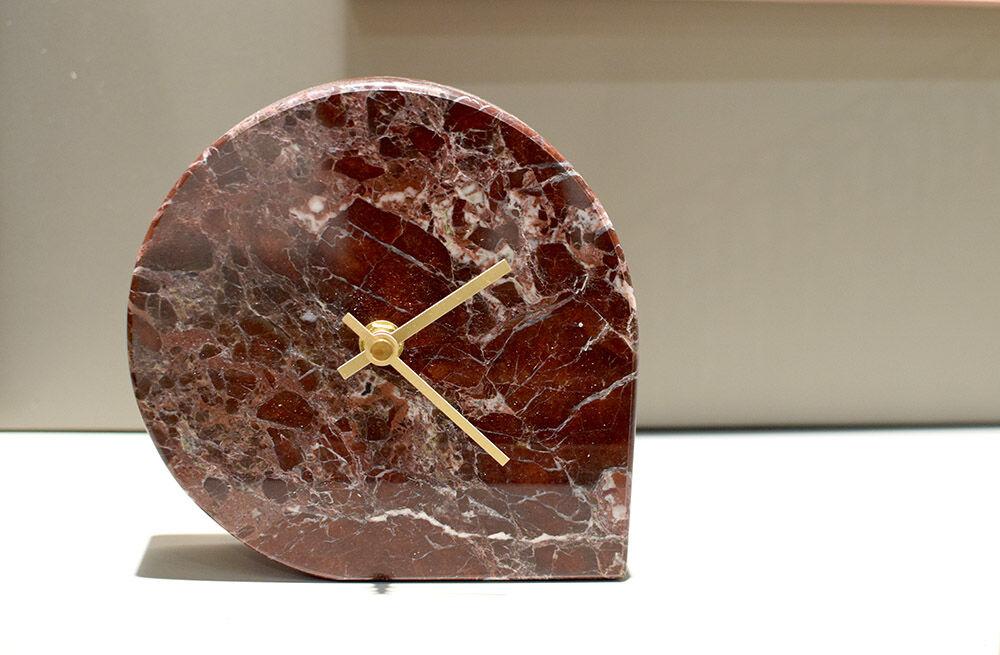 aytm_red_marble_rod_marmor