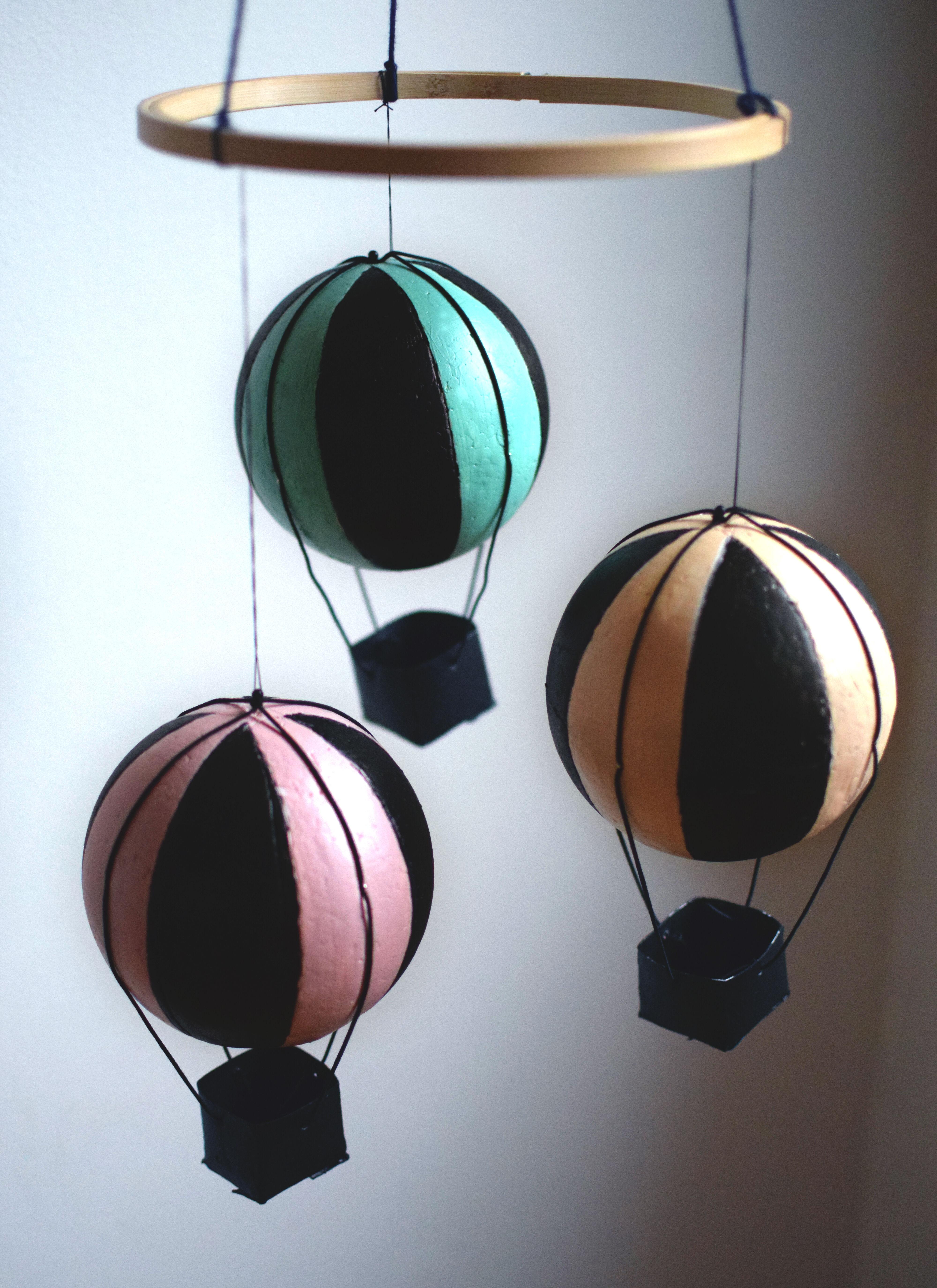 balloons_mobile