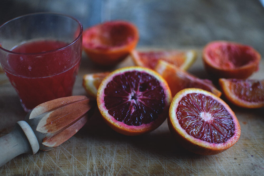 blodapelsiner_blood_orange