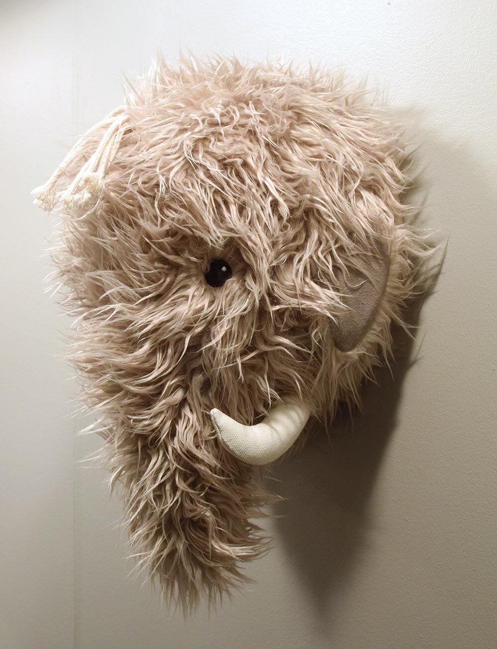 formex_2017_kids_room_mamut