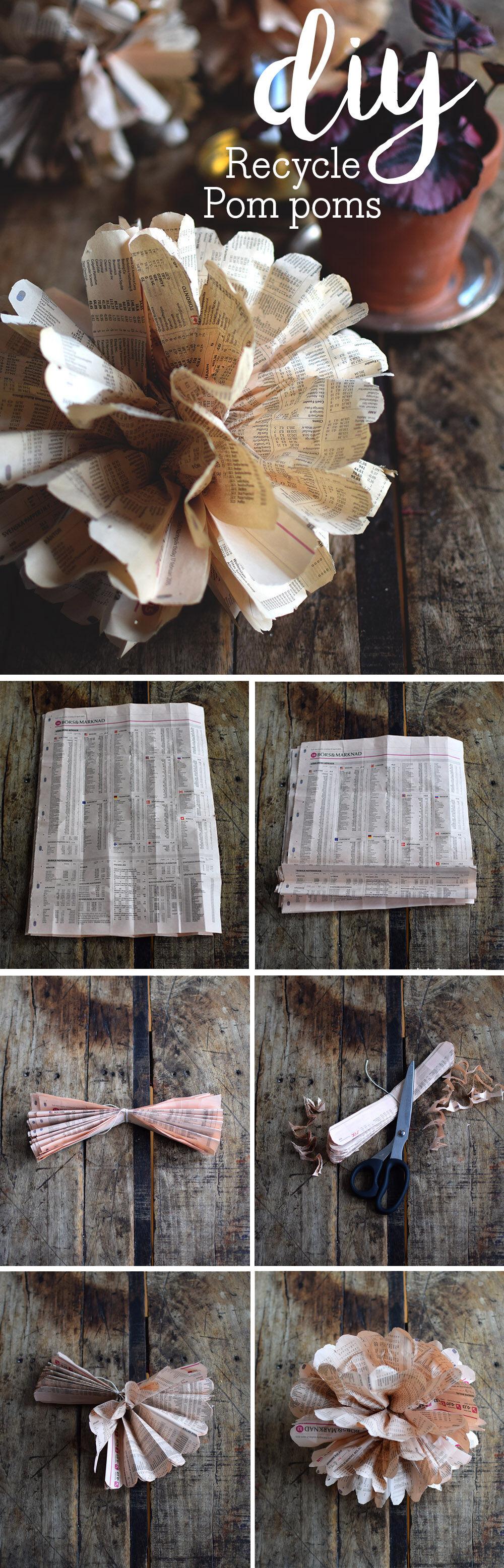 pom_pom_recycled_paper