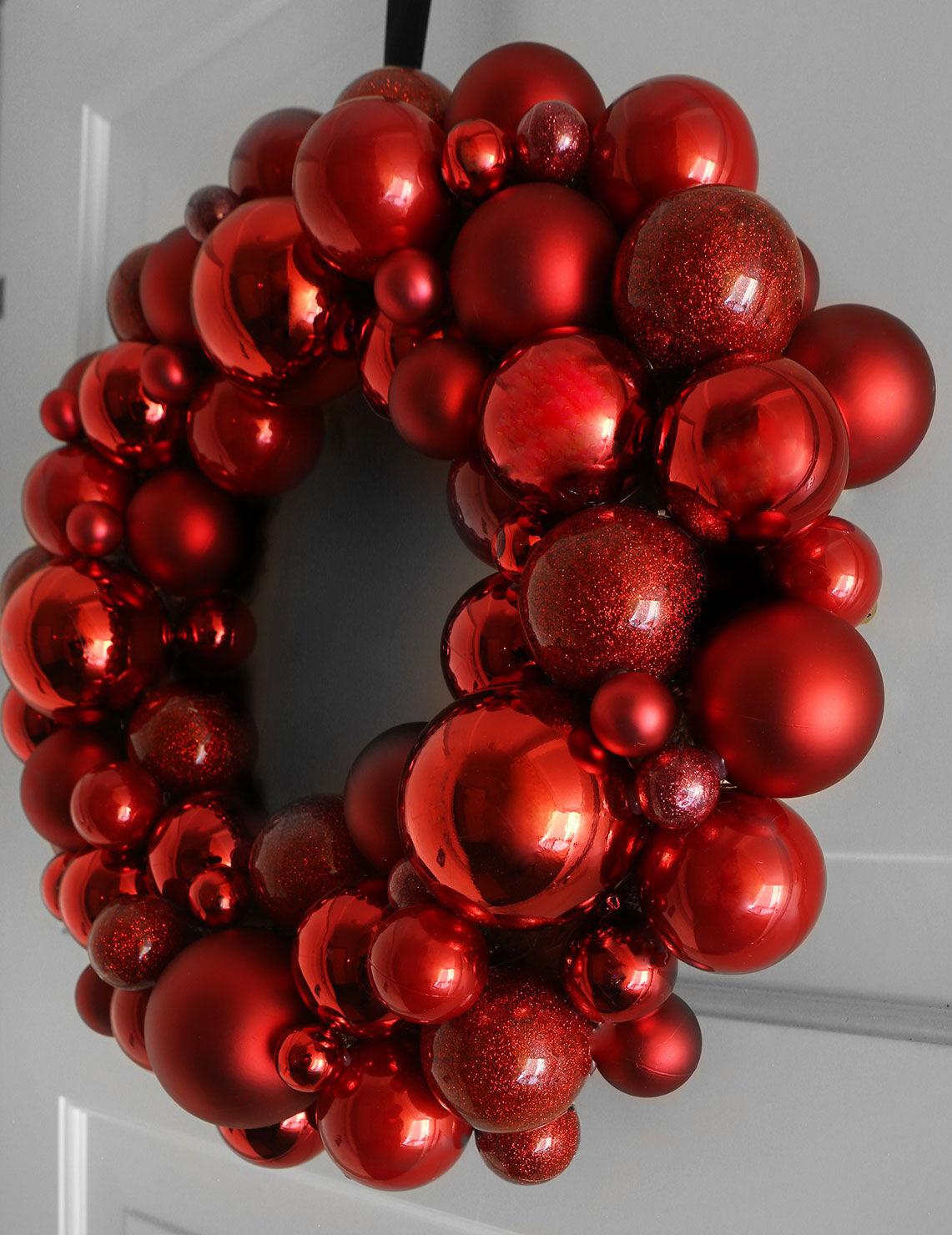 monica-karlstein-hemmafix-julpyssel-pyssel-dorrkrans-jul-julgranskulor
