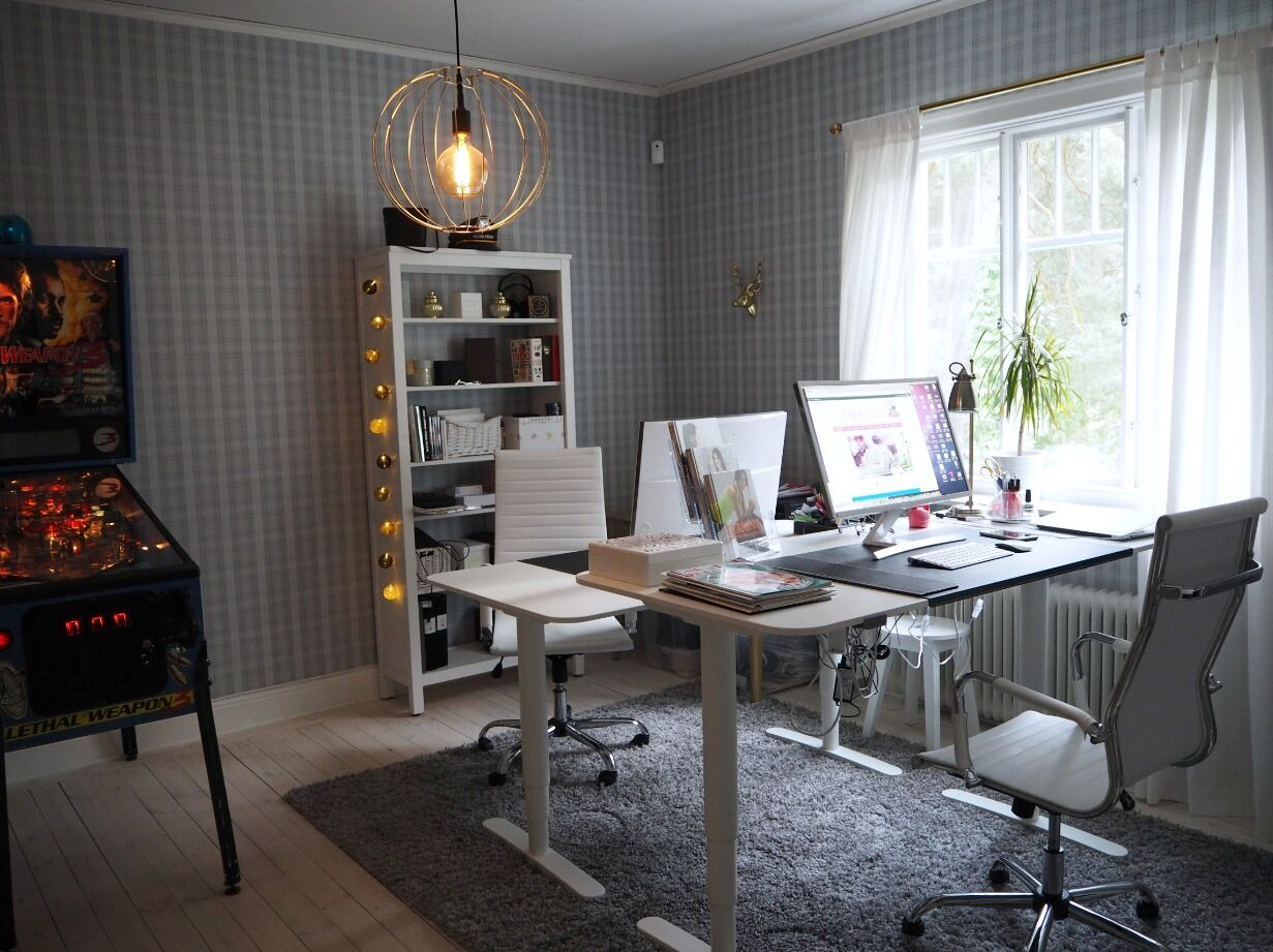 kontor-3