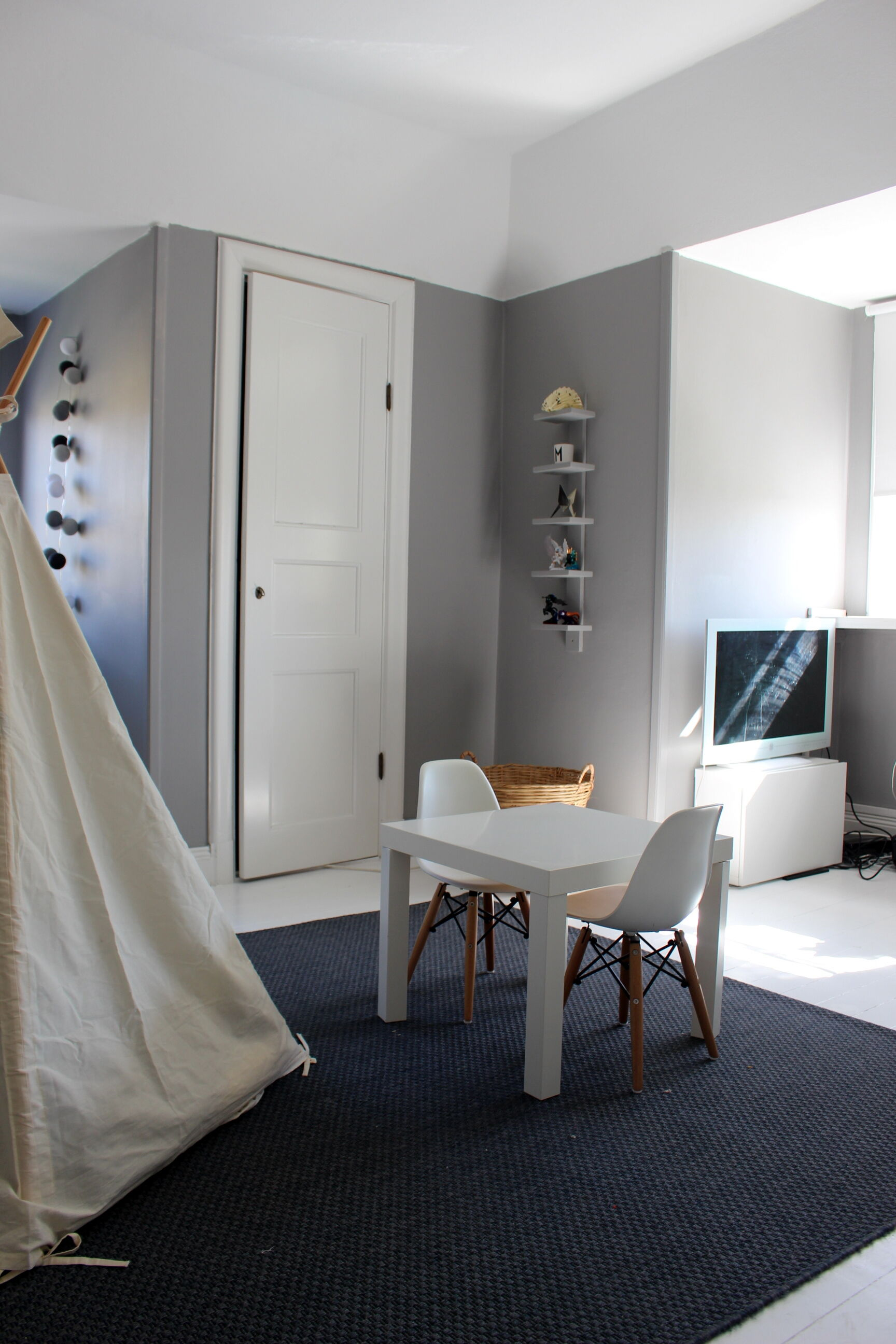 Ladda med stil | Starwoman Interior & Lifestyle by