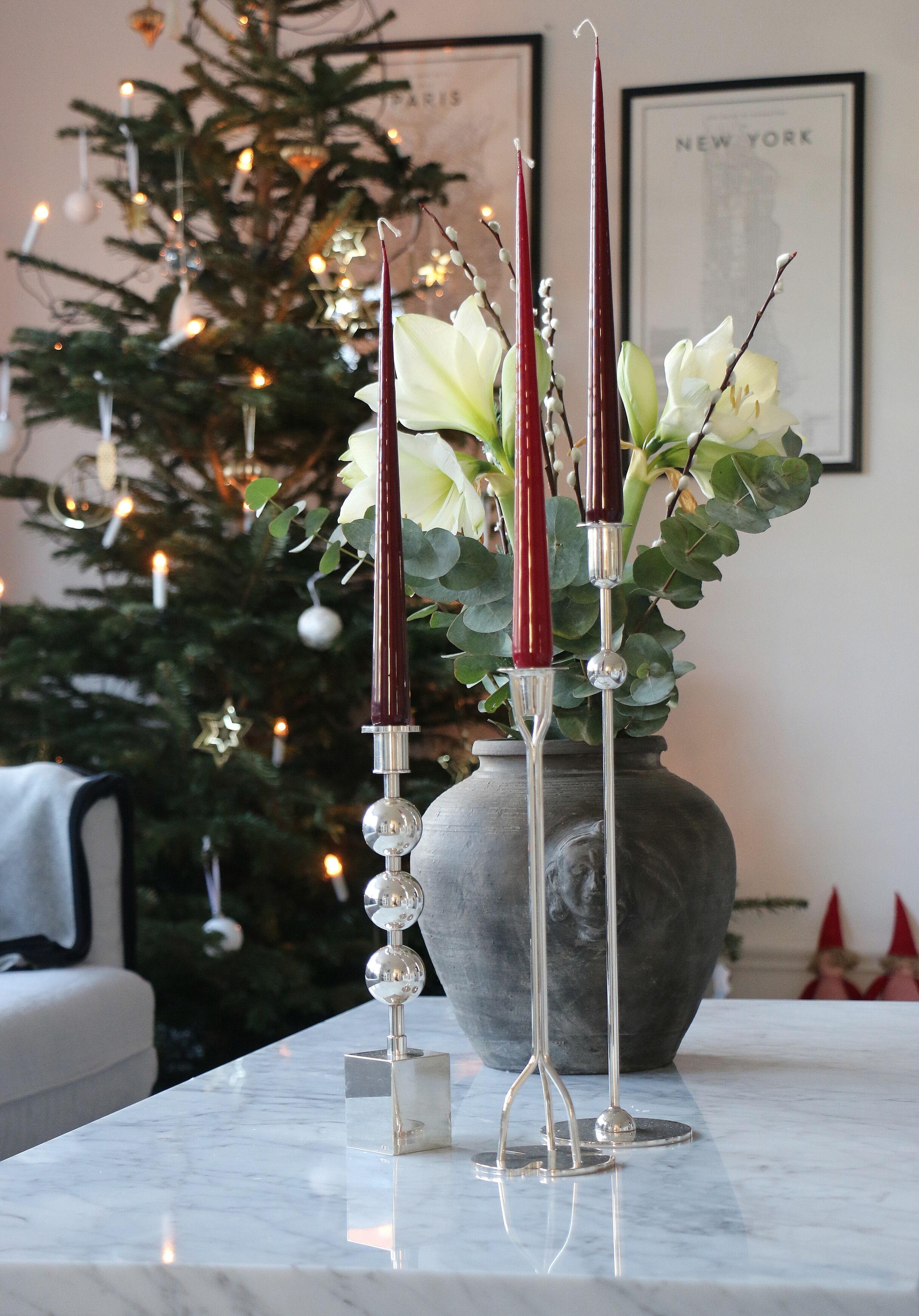 God jul till er alla | Starwoman Interior & Lifestyle by