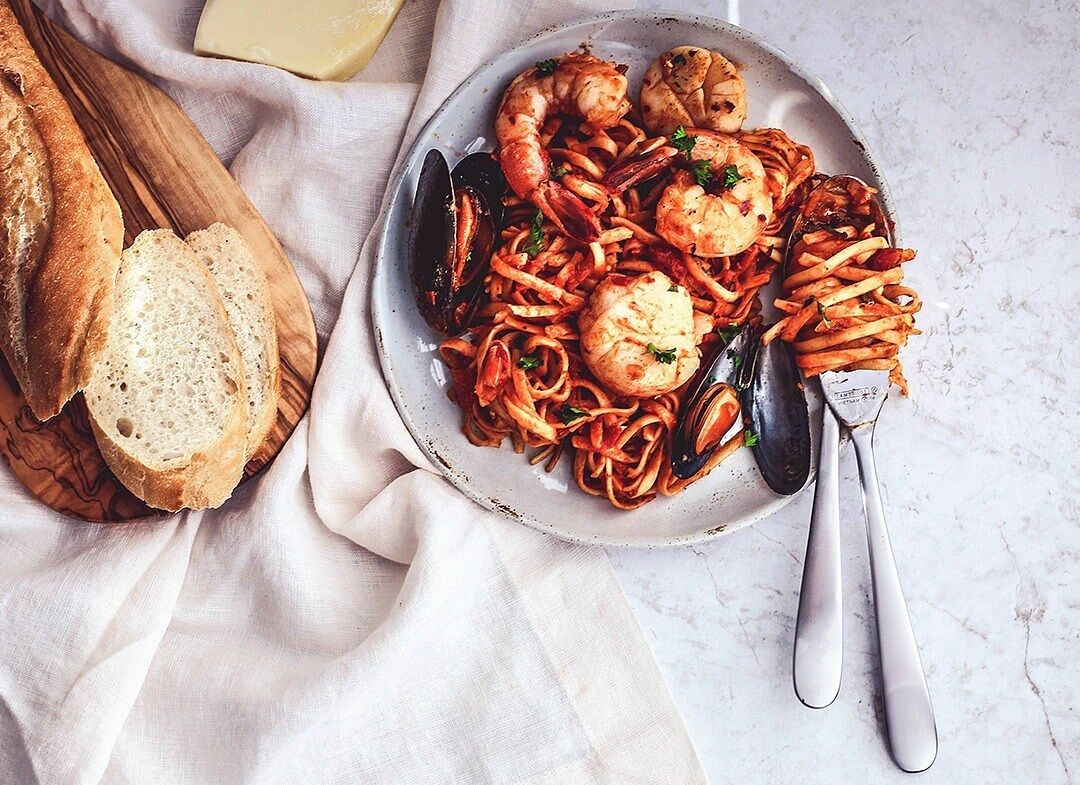 Spicy-One-Pot-Seafood-Pasta-With-Arriabbata-Sauce-13-feature