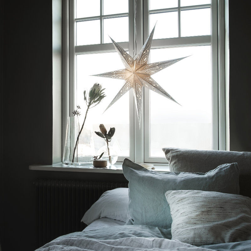 ebbawhite-window