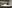 2020-02-26 031
