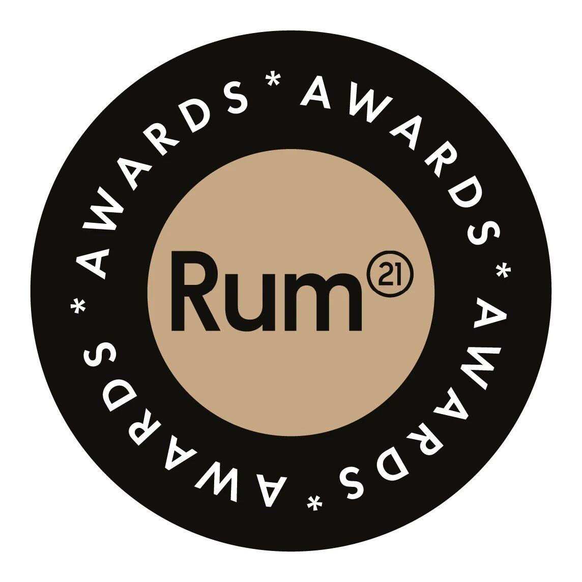 ed6899d3-9d8e-4688-80d9-ba9fa9443236_Rum21_awards_logga_1144x1144