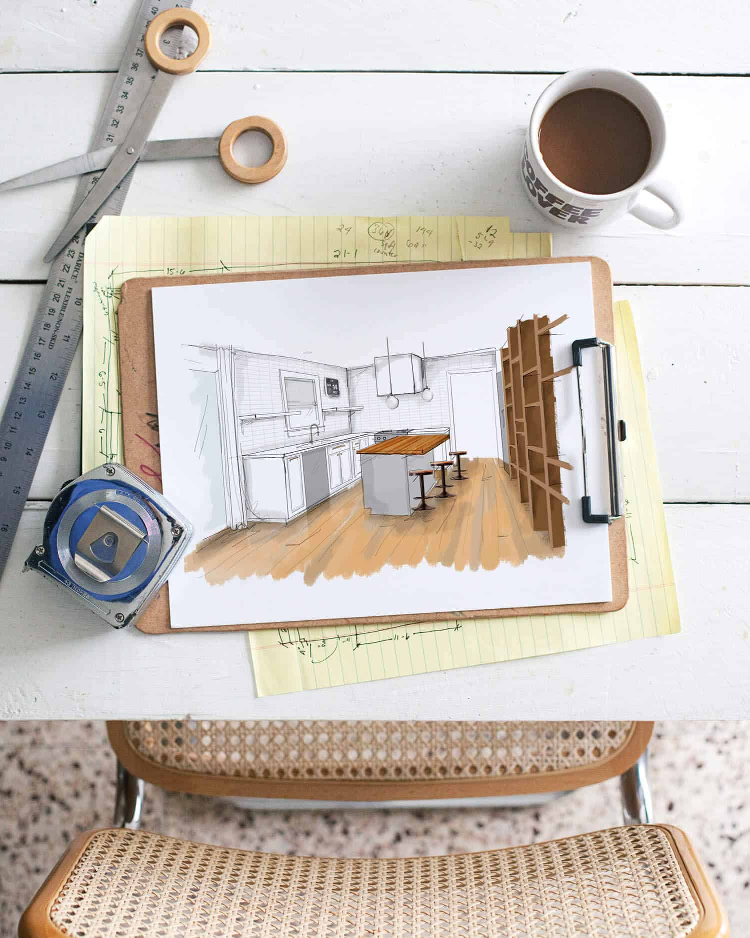 planning-a-budget-kitchen-renovation