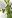232F35CB-7DB3-4D12-AC6C-765346F29F50