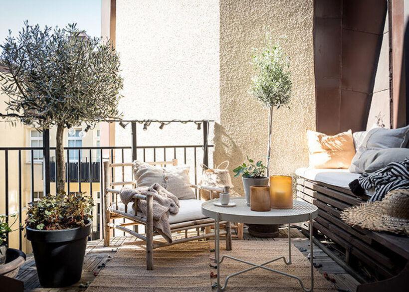 inred-balkong-lyx-skandinavisk-4738800