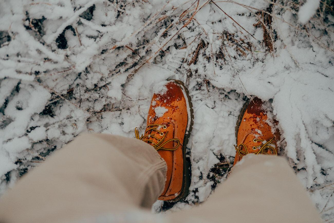 Snön-kom-till-byn-11