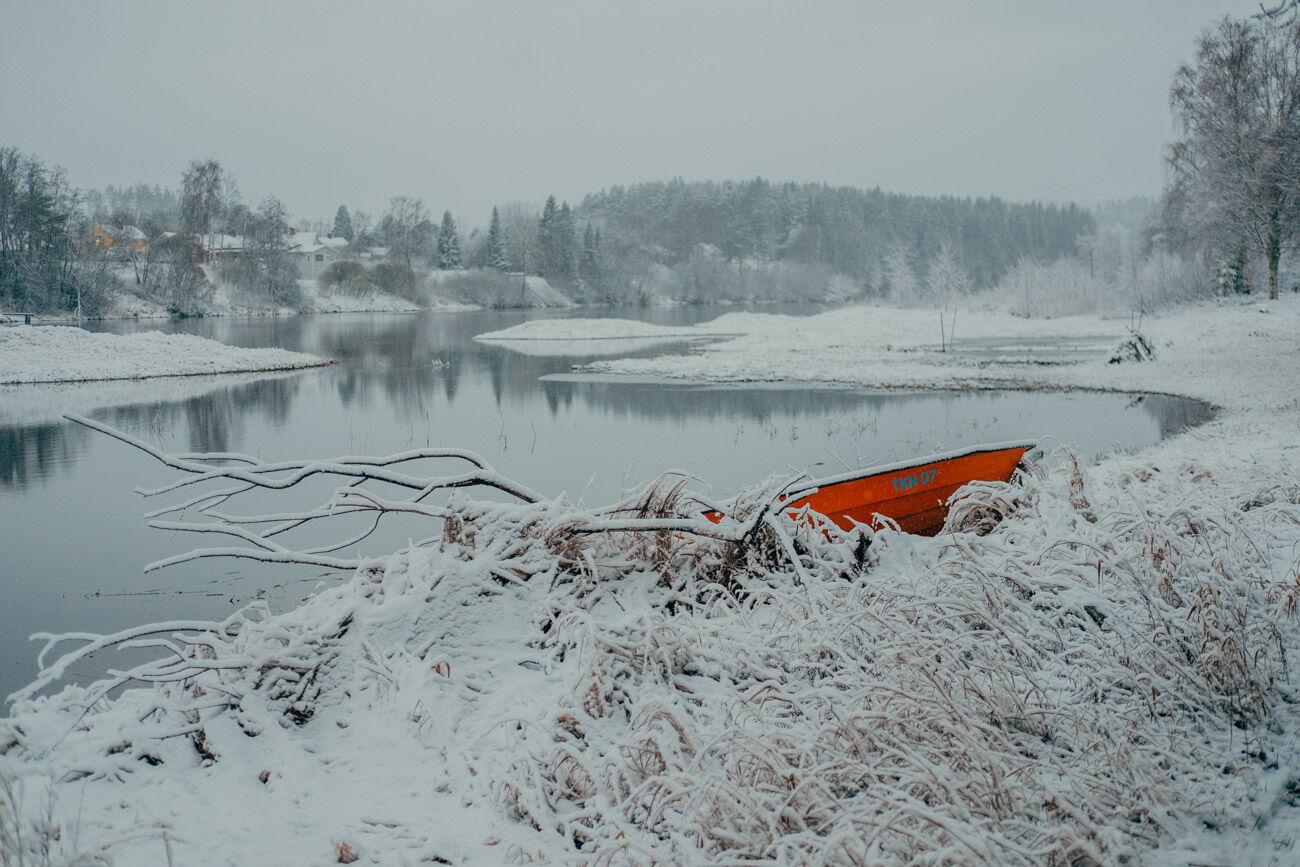 Snön-kom-till-byn-12