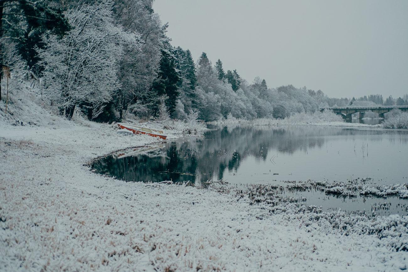 Snön-kom-till-byn-13