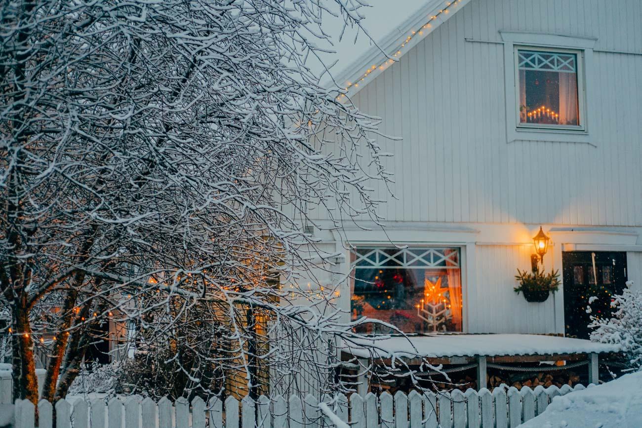 Snön-kom-till-byn-15