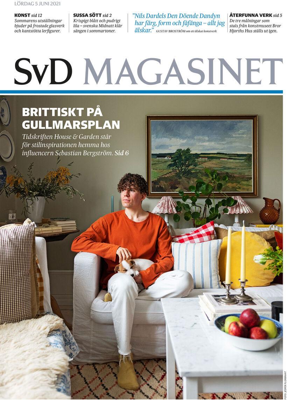 Omslag-Sebastian-Bergström