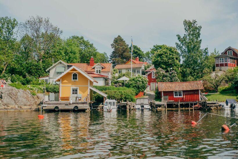 Vaxholm-Resaro-11