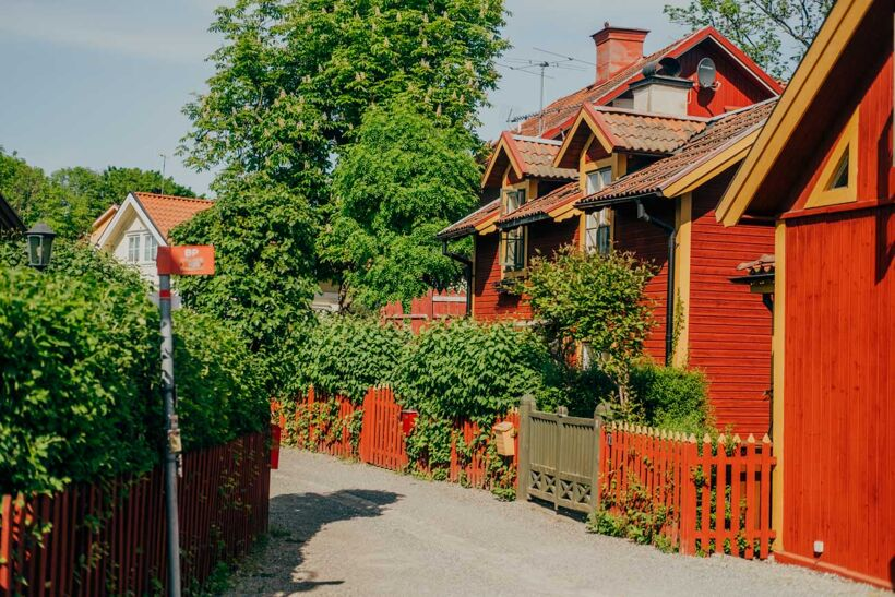 Vaxholm-Resaro-15
