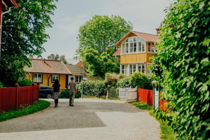Vaxholm-Resaro-2
