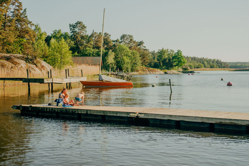Vaxholm-Resaro-20