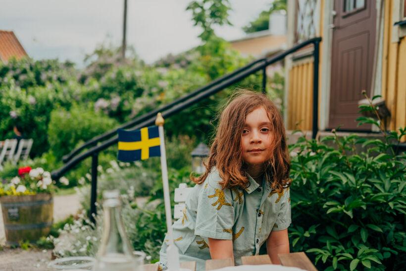 Vaxholm-Resaro-4
