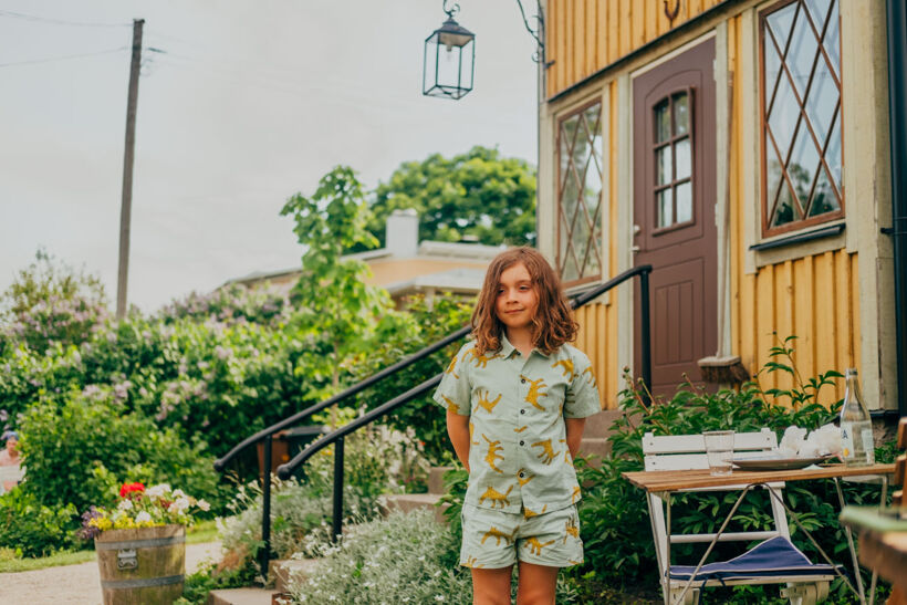 Vaxholm-Resaro-9