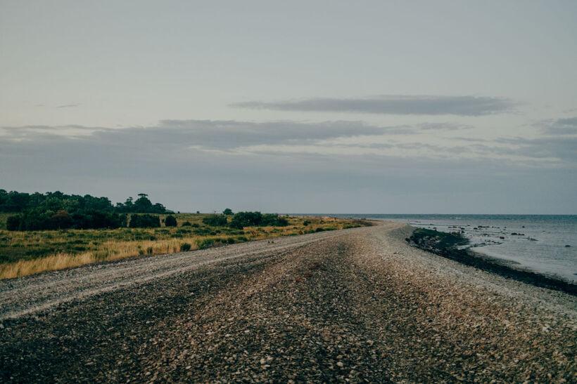 Gotland-36