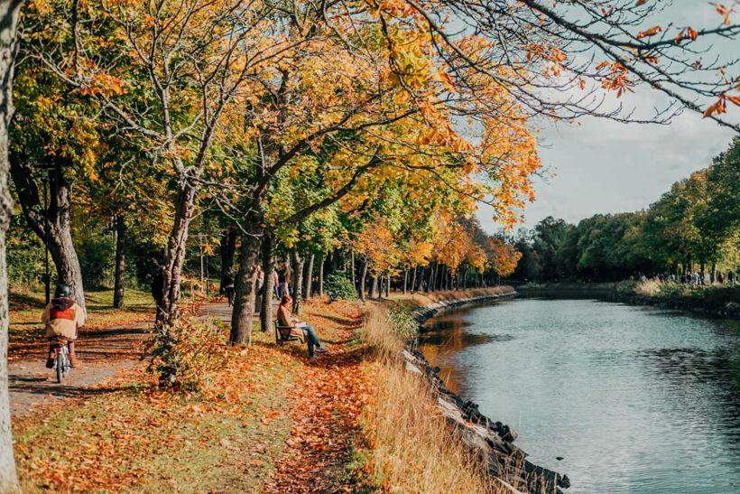Djurgården-Oktober-4