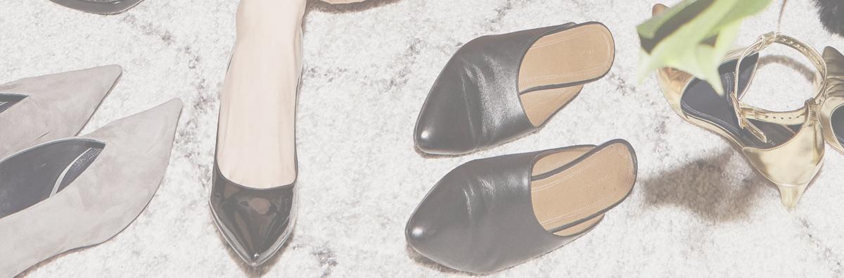 Letthemwearshoes