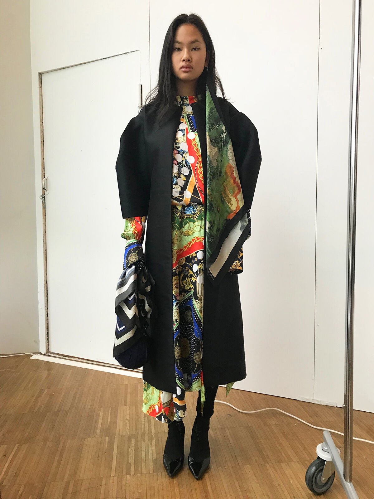 Mikaela_Hallen_styling