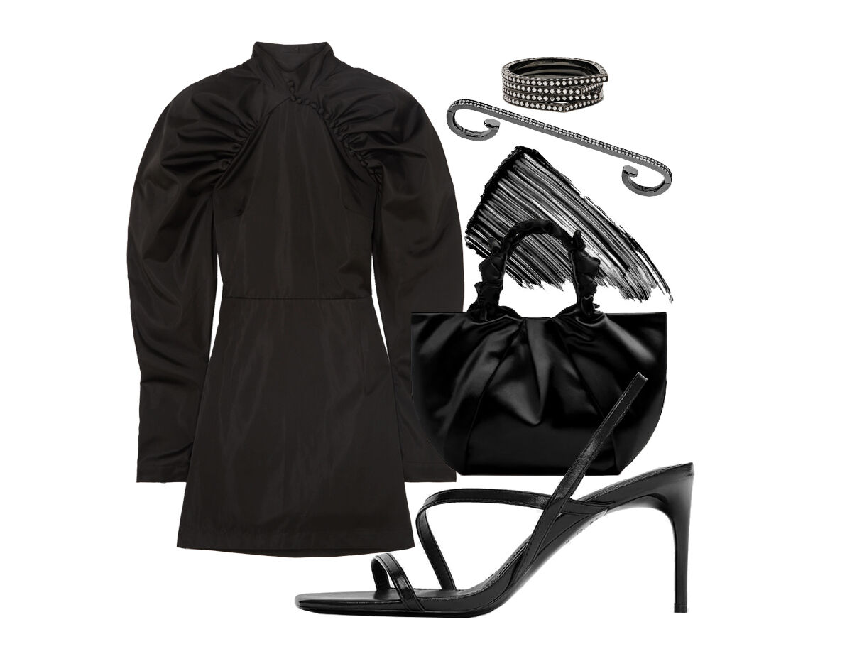Night_out_look