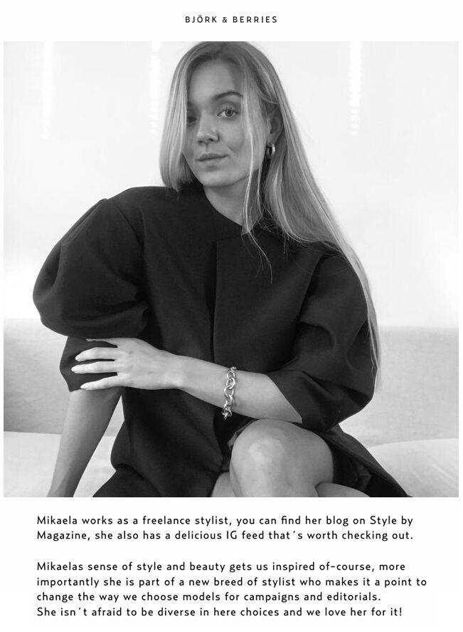 Mikaela_Hallen_BB_Q&A