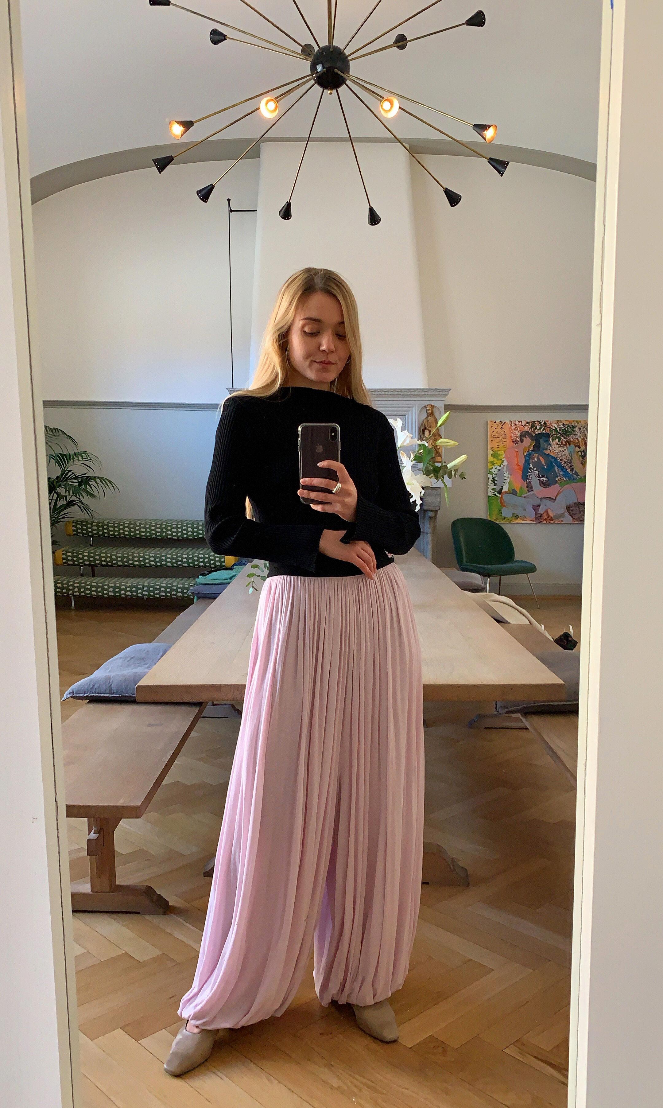 BMB_Mikaela_Hallen