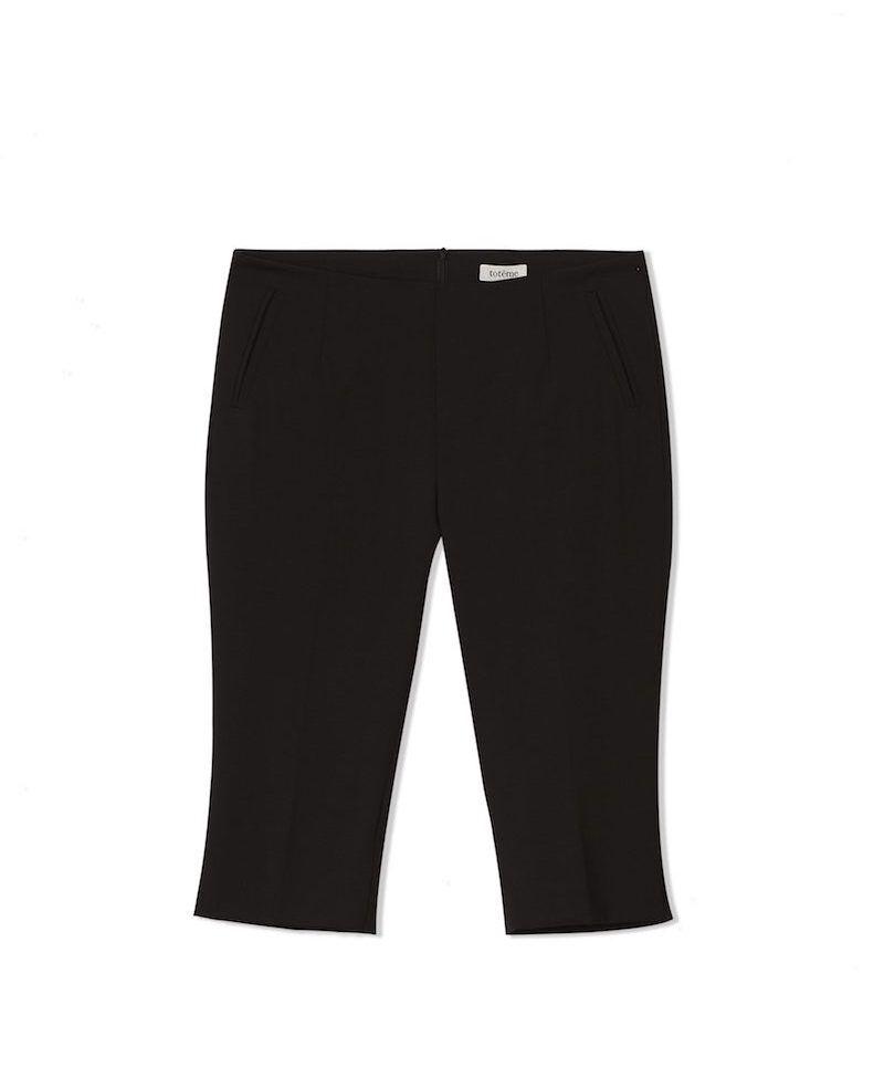la-paz-shorts-1800x2700