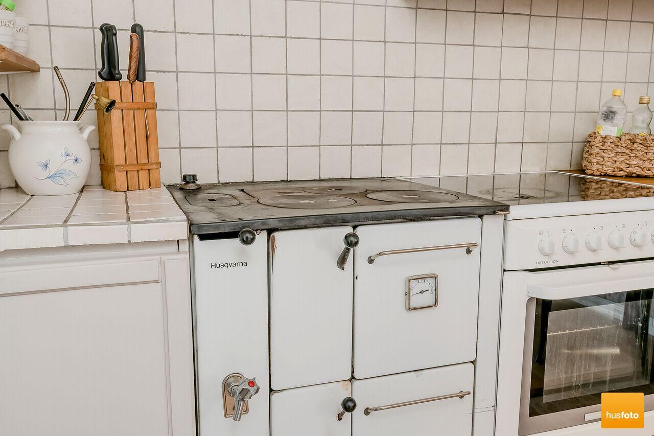 313996-Stenstugu457-19