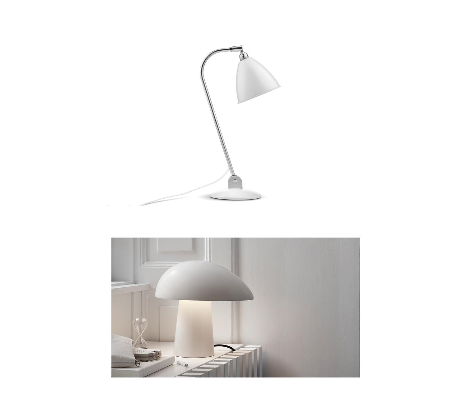 gubi-bestlite-bl2-bordslampa-krom-soft-white-tile