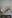 batch 2DSC_1333 posterlounge