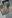 batch 2DSC_1380 posterlounge
