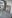 batch 2DSC_1382 posterlounge