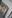 batch 2DSC_1387 posterlounge