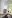 batch 2DSC_1410 posterlounge